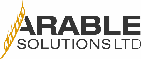Arable Solutions Ltd